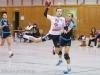 Damen1_Dietzenbach_WEB_06