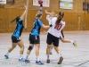 Damen1_Dietzenbach_WEB_13