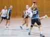 Damen1_Dietzenbach_WEB_15