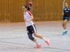 Damen1_Dietzenbach_WEB_19
