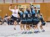 Damen1_Dietzenbach_WEB_28