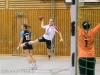 Damen1_Dietzenbach_WEB_29