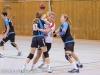 Damen1_Dietzenbach_WEB_32