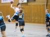 Damen1_Dietzenbach_WEB_35