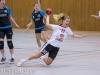 Damen1_Dietzenbach_WEB_36