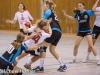 Damen1_Dietzenbach_WEB_38