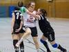 Damen2_Erlensee_WEB43