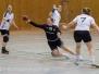 Damen1_HSG-Hanau_WEB_26.01.2020