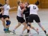 Damen1_HSG-Hanau_WEB_26.01.2020_02
