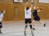Damen1_HSG-Hanau_WEB_26.01.2020_04