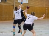 Damen1_HSG-Hanau_WEB_26.01.2020_06