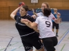 Damen1_HSG-Hanau_WEB_26.01.2020_07