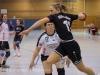 Damen1_HSG-Hanau_WEB_26.01.2020_09
