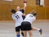 Damen1_HSG-Hanau_WEB_26.01.2020_10