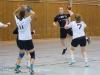 Damen1_HSG-Hanau_WEB_26.01.2020_11
