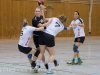 Damen1_HSG-Hanau_WEB_26.01.2020_12