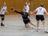 Damen1_HSG-Hanau_WEB_26.01.2020_14