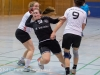 Damen1_HSG-Hanau_WEB_26.01.2020_16