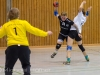 Damen1_HSG-Hanau_WEB_26.01.2020_18