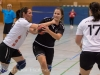 Damen1_HSG-Hanau_WEB_26.01.2020_19