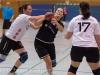 Damen1_HSG-Hanau_WEB_26.01.2020_20