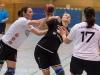 Damen1_HSG-Hanau_WEB_26.01.2020_21