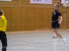 Damen1_HSG-Hanau_WEB_26.01.2020_23