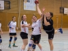 Damen1_HSG-Hanau_WEB_26.01.2020_26