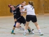 Damen1_HSG-Hanau_WEB_26.01.2020_31
