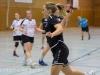 Damen1_HSG-Hanau_WEB_26.01.2020_33