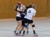 Damen1_HSG-Hanau_WEB_26.01.2020_35