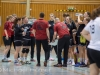 Damen1_HSG-Hanau_WEB_26.01.2020_39