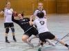 Damen1_HSG-Hanau_WEB_26.01.2020_43