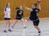 Damen1_HSG-Hanau_WEB_26.01.2020_44