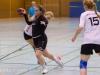 Damen1_HSG-Hanau_WEB_26.01.2020_45