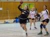 Damen1_HSG-Hanau_WEB_26.01.2020_50