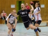 Damen1_HSG-Hanau_WEB_26.01.2020_53