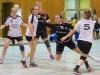 Damen1_HSG-Hanau_WEB_26.01.2020_55