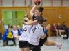 Damen1_HSG-Hanau_WEB_26.01.2020_58