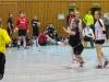 Damen1_HSG-Hanau_WEB_26.01.2020_61