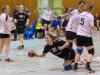 Damen1_HSG-Hanau_WEB_26.01.2020_62