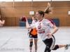 Damen1_Muehlheim_WEB_05