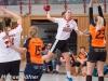 Damen1_Muehlheim_WEB_25