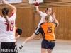 Damen1_Muehlheim_WEB_30