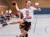 Damen1_Muehlheim_WEB_39
