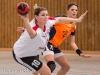 Damen1_Muehlheim_WEB_49