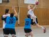 Damen1_Oberhessen_WEB_05