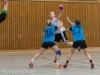 Damen1_Oberhessen_WEB_09