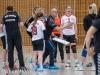 Damen1_Oberhessen_WEB_18