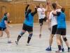 Damen1_Oberhessen_WEB_19